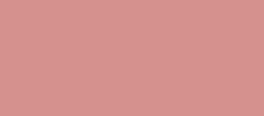 Trailer Park Boys at Ikeda Theater