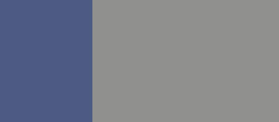 Jackson Browne at Phoenix Symphony Hall