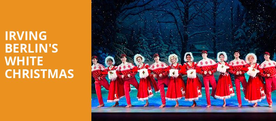 Christmas Shows Phoenix 2020 Phoenix Theater: Broadway Shows, Musicals, Plays, Concerts in 2020/21