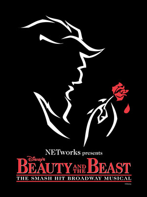Disneys Beauty And The Beast, Chandler Center for the Arts, Phoenix